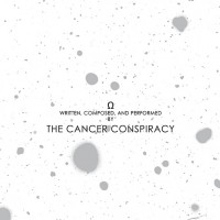 The Cancer Conspiracy