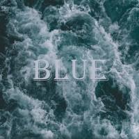 Blue Phantom