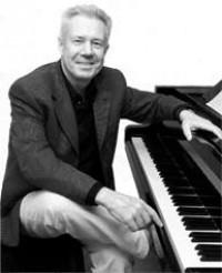Carl Doy