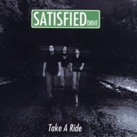 Satisfied Drive