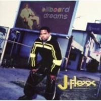 J. Flexx