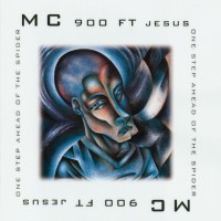 MC 900 Ft Jesus