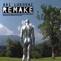 Adi Lukovac