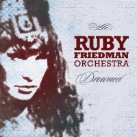 Ruby Friedman Orchestra