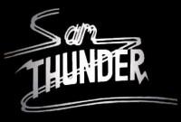 Sam Thunder