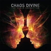 Chaos Divine