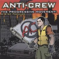 Anti-Crew