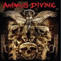Animus Divine