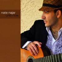 Nate Najar