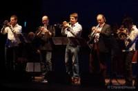 Italian Trumpet Summit