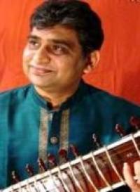 Usrad Khan