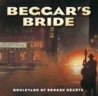 Beggar's Bride