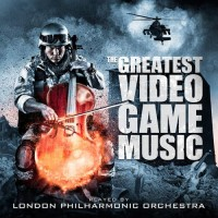 London Philharmonic Orchestra & Andrew Skeet