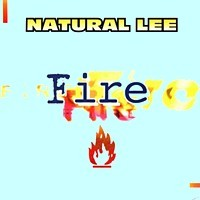 Natural Lee