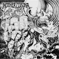 Mother Corona