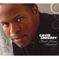 Gavin Gregory