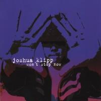 Joshua Klipp