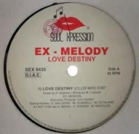 Ex-Melody