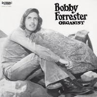 Bobby Forrester