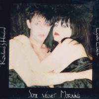 Rowland S. Howard & Lydia Lunch