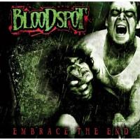 Bloodspot