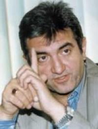 Mohammad Musavi