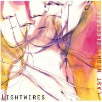 Lightwires