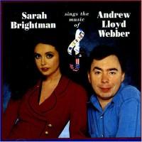 Sarah Brightman & Andrew Lloyd Webber