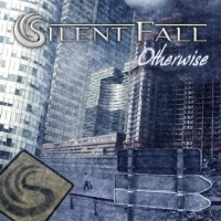 Silent Fall