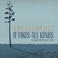 Don Brownrigg