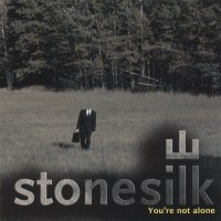 Stonesilk