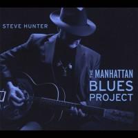 Steve Hunter