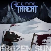 Arcane Sun