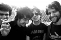 Forgotten Boys