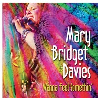 Mary Bridget Davies Group