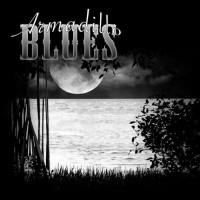 Armadillo Blues