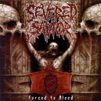 Severed Savior