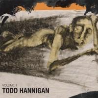 Todd Hannigan