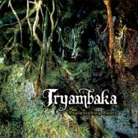 Tryambaka