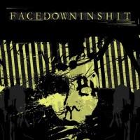 Facedowninshit