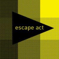 Escape Act