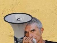 Massimo Altomare