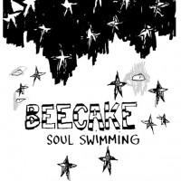 Beecake