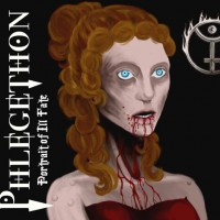 Phlegethon