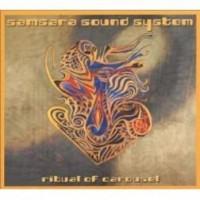 Samsara Sound System