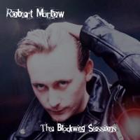 Robert Marlow