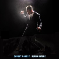 Caught A Ghost