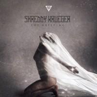 Shreddy Krueger