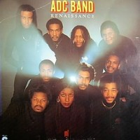 ADC Band