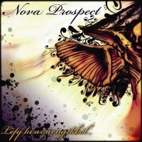 Nova Prospect
